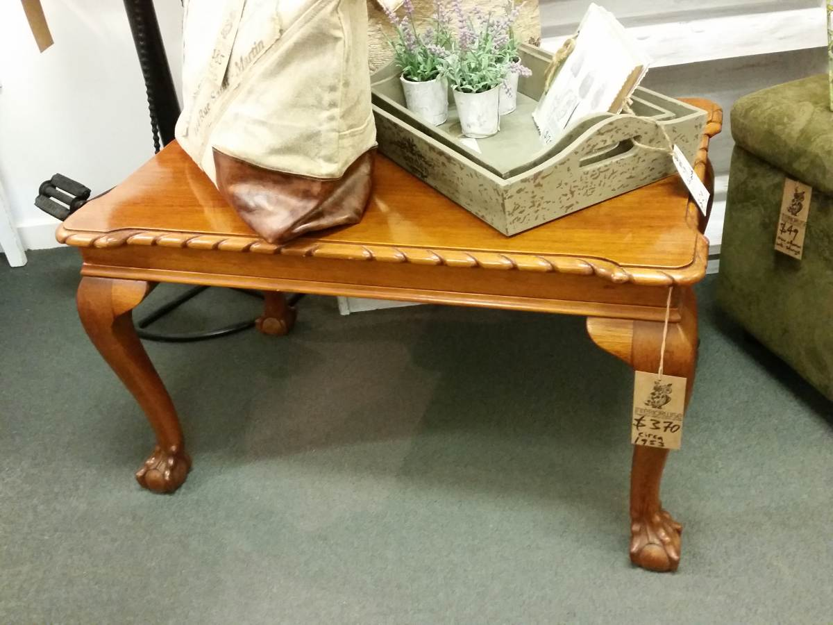 Hall Tables Side Tables Coffee Tables Interiorwise French Vintage Furniture Central Coast