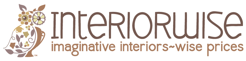 Interiorwise | French & Vintage Furniture – Central Coast.