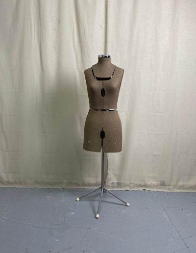 Textiles Mannequin